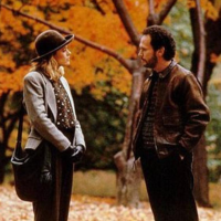 Movie Over-Analysis: When Harry Met Sally