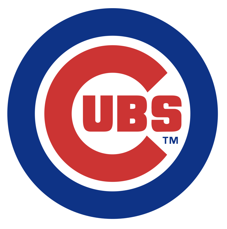 For Love of the Cubs