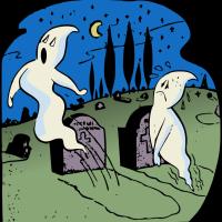 In Defense of Ghosting